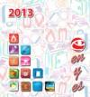 catalogo enyes2013